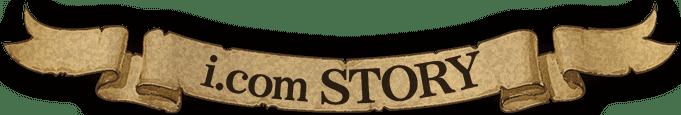 i.com STORY